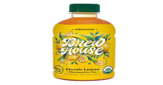 Best Iced Tea & Lemonade 2021