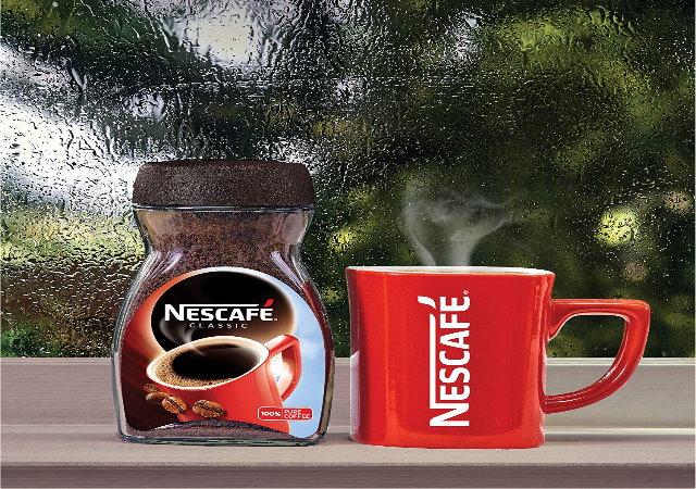 Best in Coffee & Tea