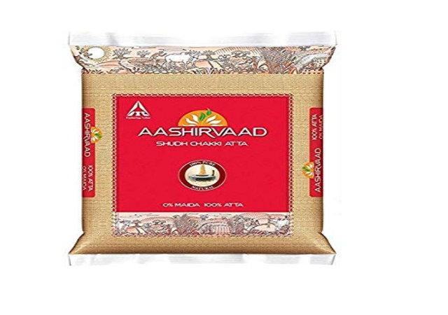 Best Wheat Flours