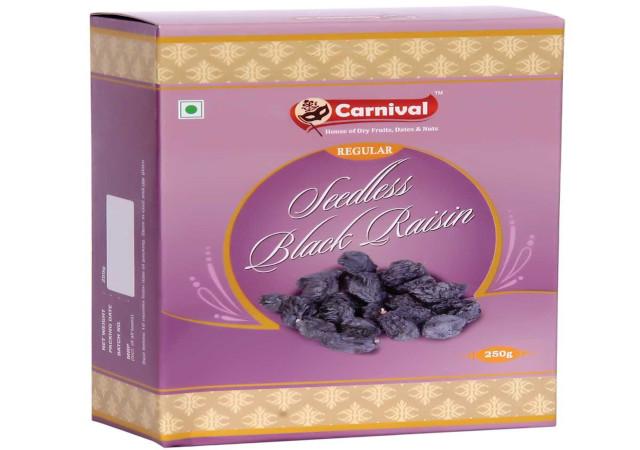Best Dry Fruit Brands in India 2020